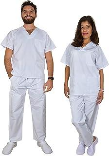 Amazon.es: Pijama Enfermera