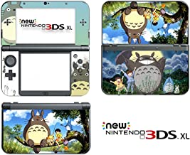 Best skin for nintendo 3ds Reviews