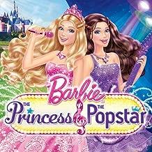 Best barbie princess and the popstar tori Reviews