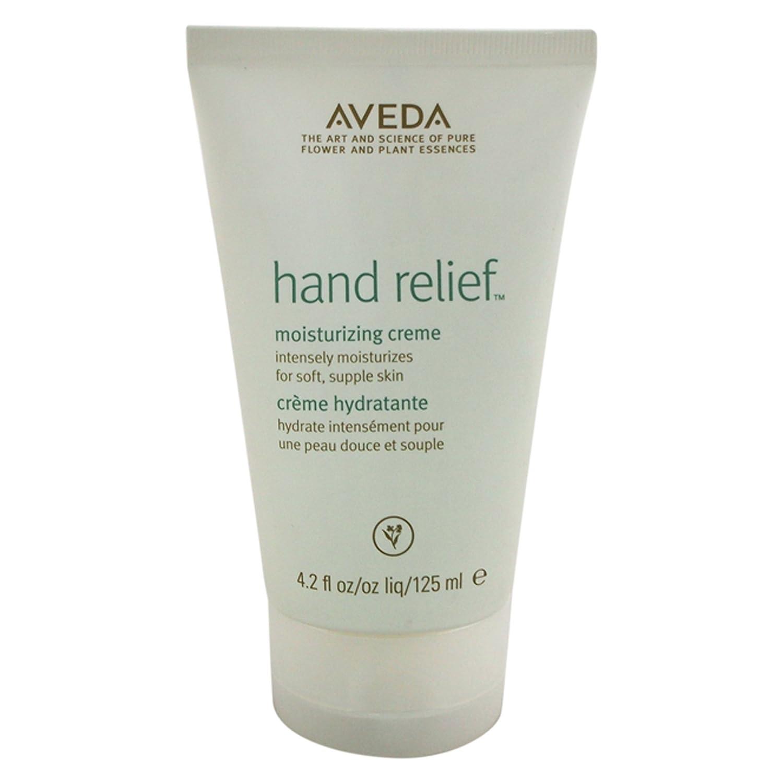 Hand Albuquerque Mall New item Relief Moisturizing Cream 4.2 Set Ounce 10 of