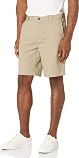 """Amazon Essentials Men's Slim-Fit 9"""" Short"""