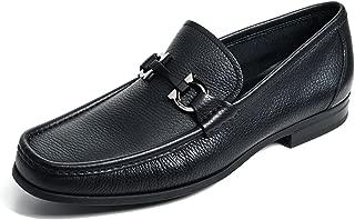 Men's Grandioso Bit Loafers