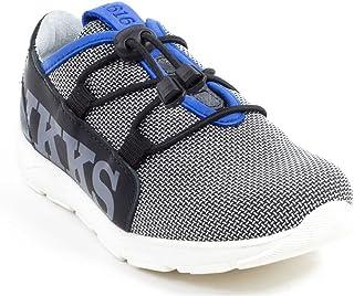 6553d3988c14d Amazon.fr   IKKS - Chaussures garçon   Chaussures   Chaussures et Sacs