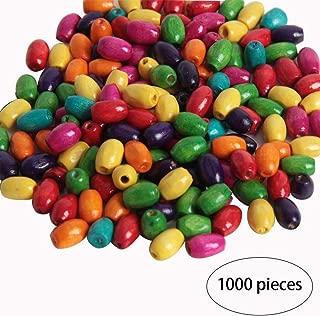 Best diy bead shop Reviews