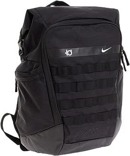 nike backpacks kd