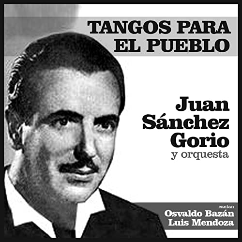 Feliz Cumpleaños Mama by Juan Sánchez Gorio on Amazon Music ...