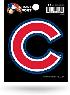 Best chicago cubs auto decals Reviews