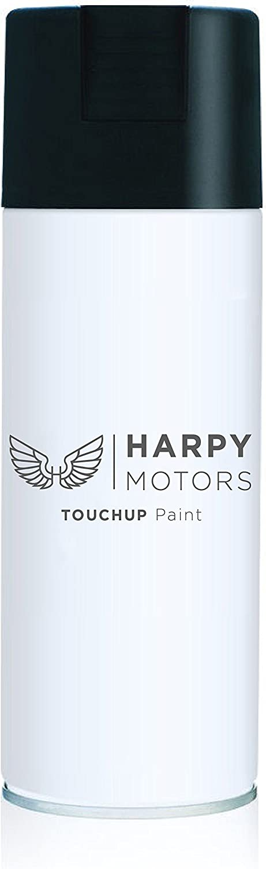 Harpy Motors 12oz Aerosol Automotive Compatible Max 42% OFF with Surprise price Spray Paint