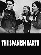 Best the spanish earth hemingway Reviews