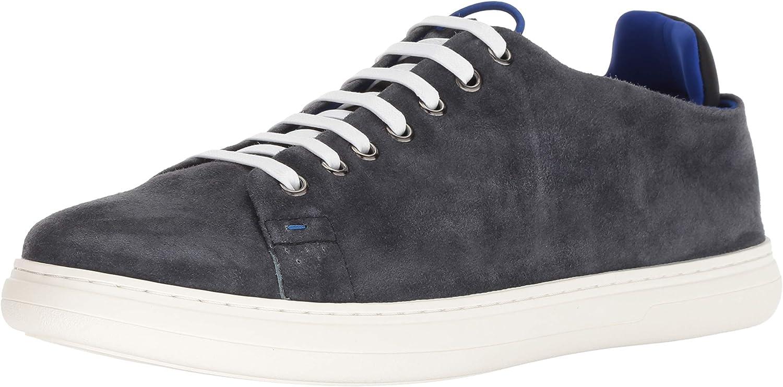 Donald J Pliner Men's's Pierce Sneaker