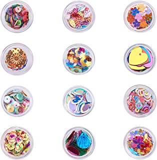 Best beads and sequins for sewing Reviews