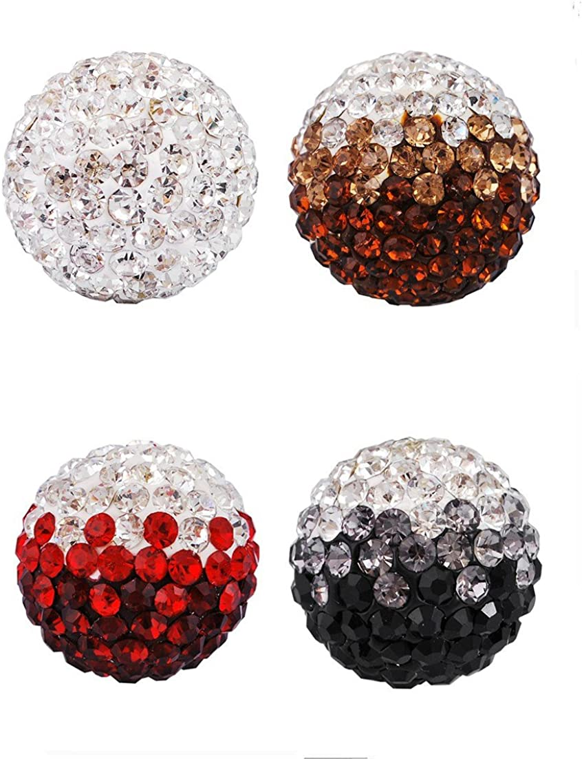 EUDORA Pack of 5 Pieces Harmony Angel Balls Caller Chime B Max 56% OFF Ranking TOP16