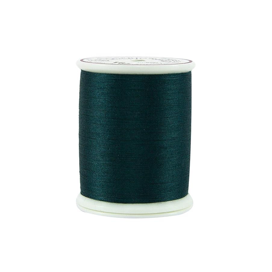 Superior Threads 12401-165 Masterpiece Raphael 50W Thread, 600 yd