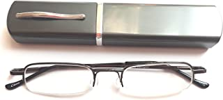 Foster Grant Unisex Reading Glasses Lexington +1.75