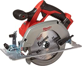 Best milwaukee 2630 20 Reviews