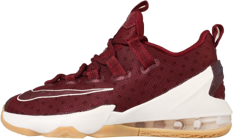 Nike Jungen Team rot rot rot Sail-Gum Light braun Basketballschuhe B01DQXWWQ2  Viele Stile 0aab3b