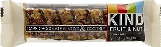 KIND Dark Chocolate Almond & Coconut, 1.4 oz