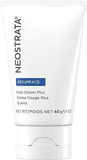 NeoStrata Resurface Cream Plus 15 AHA, 40 ml