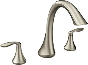 Best moen roman faucet Reviews