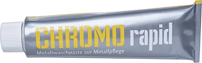 Suchergebnis Auf Für Metallpflege