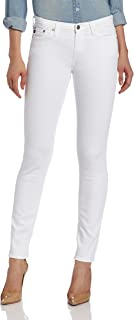 Best ag jeans the prima white Reviews