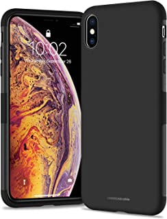 Best iphone xs max case Reviews