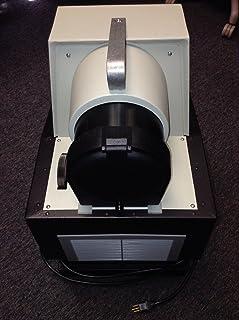 Da-Lite Vu-Lyte IV 12400 Opaque Projector
