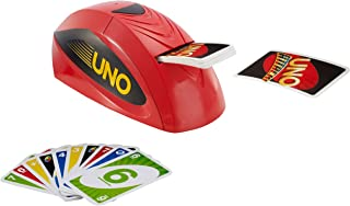 uno flash replacement cards