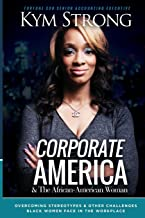 Corporate America and the African American Woman