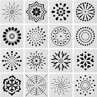 Permalink to Dibujos Para Colorear Con Multiplicaciones