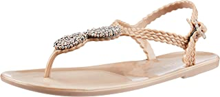 HOLSTER La Vida Women's Everyday Comfort Shoes
