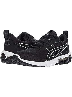 Cheap asics running shoes + FREE