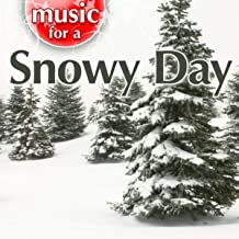 Music for a Snowy Day