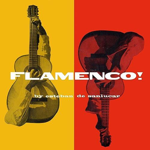 Moro y Gitano (Danza Mora) (Remastered) de Esteban De ...
