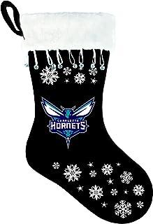 Best Boelter Brands NBA Unisex NBA Snowman Frame Ornament Review