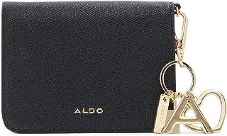 ALDO Women's Bag DWENDASSA BLACK