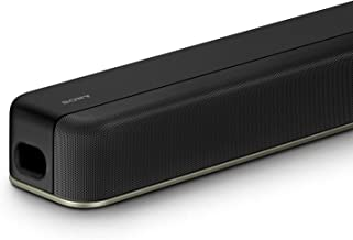 Sony HT-X8500 2.1ch Dolby Atmos/DTS:X Soundbar with Built-in subwoofer