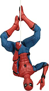 OKJ - Spider-Man: Homecoming 1/4 Scale Action Figure