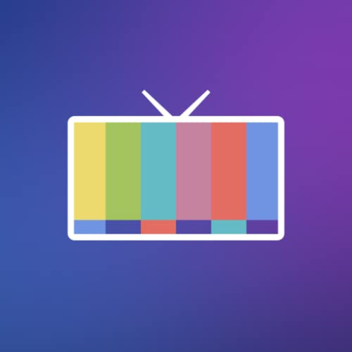 Channels: Live TV