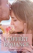 Coffret Romance : deux romances à découvrir d'urgence
