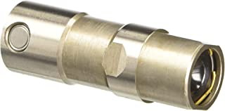 S&S Cycle 33-5350 High-Performance Hydraulic Tappets