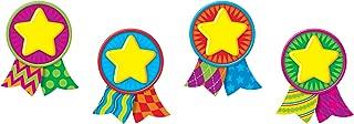 Best award design medals inc Reviews