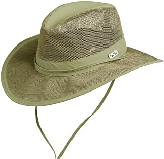 689a79a8c80c6 Amazon.com  Conner Hats - Sun Hats   Hats   Caps  Clothing