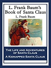 Best a kidnapped santa claus by l frank baum Reviews