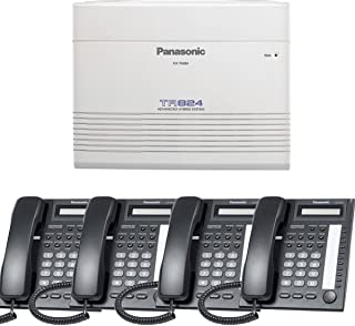 Best panasonic ip pbx price Reviews