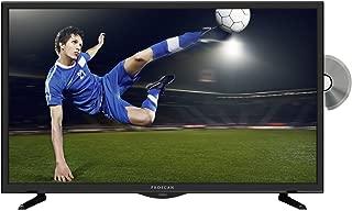 Proscan PLDV321300 32-Inch 720p 60Hz LED TV-DVD Combo