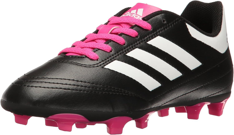 adidas Unisex-Adult Ace 16.4 FxG J Soccer Shoe