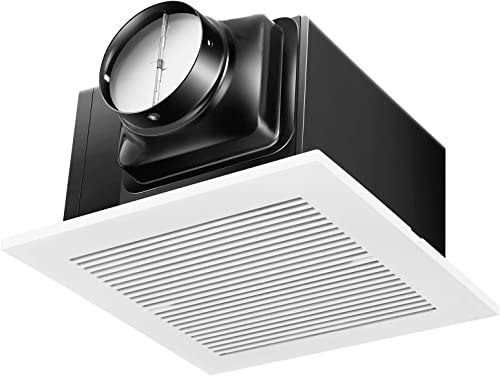 new arrival VIVOSUN Ceiling 2021 and Wall Exhaust Ventilation Fan for sale Bathroom and Home,128CFM outlet online sale