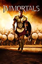Best the warrior trailer 2011 Reviews