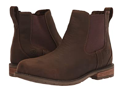 Ariat Wexford H2O (Java) Men
